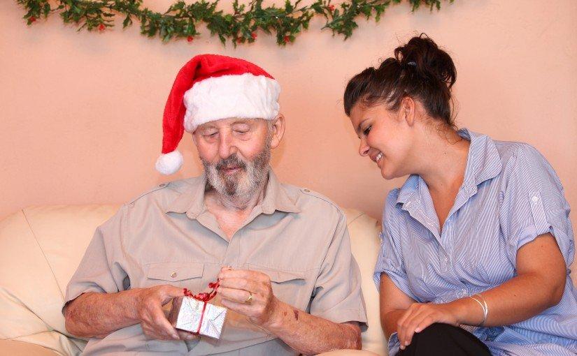 b4875224690 IT'S WORTHWHILE TO WORK HOLIDAY SHIFTS! - Towne Nursing