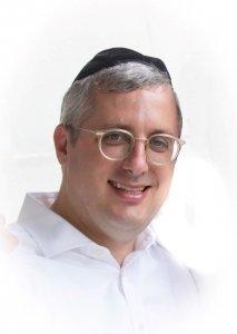 David Greisman